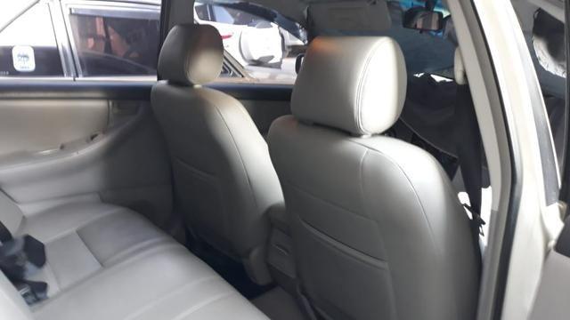 Toyota Corolla 1.8 automático - Foto 2