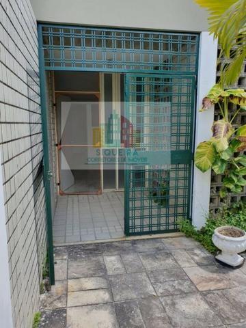 Siqueira Vende: Excelente Casa com 3 quartos e Dependência completa em Massangana Piedade - Foto 2
