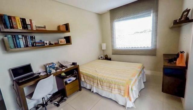 Casa de 4 suites com Piscina Privativa no Alphaville II Analisamos Permuta R$ 1.750.000,00 - Foto 5
