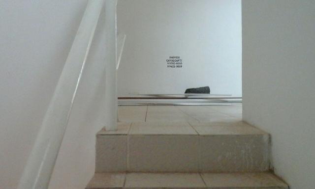 Casa para vender no loteamento jardins dos pinheiros/ Caruaru 150.000 - Foto 5