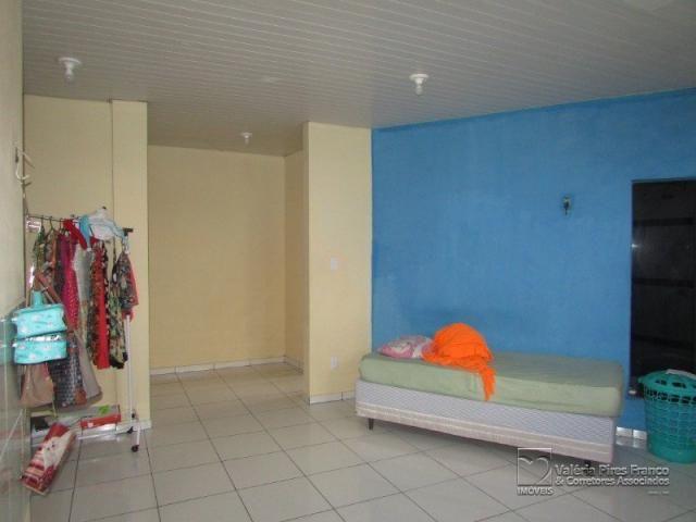 Apartamento à venda com 3 dormitórios em Souza, Belém cod:6344 - Foto 9