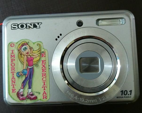 Câmeras a venda - Foto 4