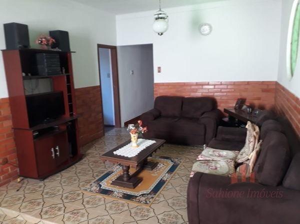 Casa c/3 Quartos no Bingen - Foto 19