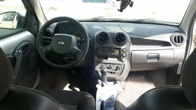 Ford ka 1.0 flex 2009 completo - Foto 12