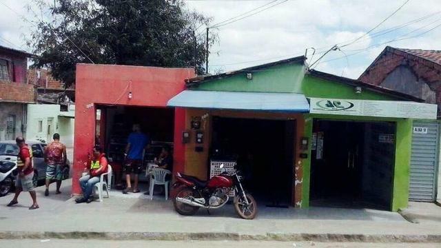 Imóvel deixa renda de Aluguel R$2,000,00 - Foto 8
