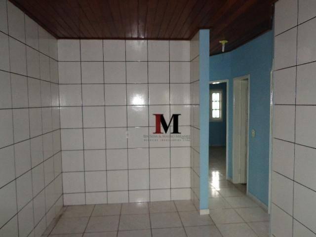 Alugamos apartamento com 2 quartos - Foto 16
