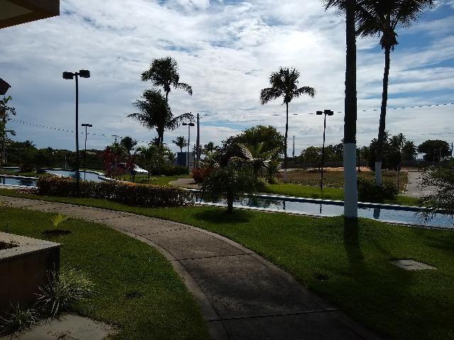 Cond. Vila flor - Lotes - Á partir de 280m² - Á vista -SN - Foto 11