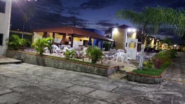 Casa de condomínio à venda com 3 dormitórios em Destacado, Salinópolis cod:7198 - Foto 5
