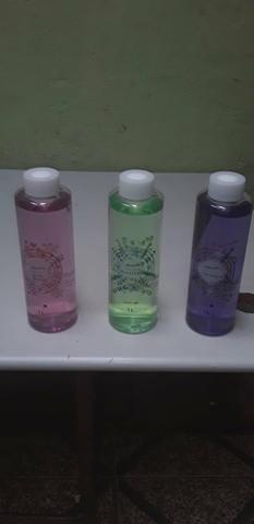 Perfumes da Avon - Foto 2