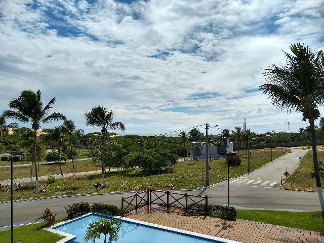 Cond. Vila flor - Lotes - Á partir de 280m² - Á vista -SN - Foto 5