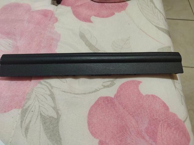 Bateria Dell M5Y1K - Foto 2