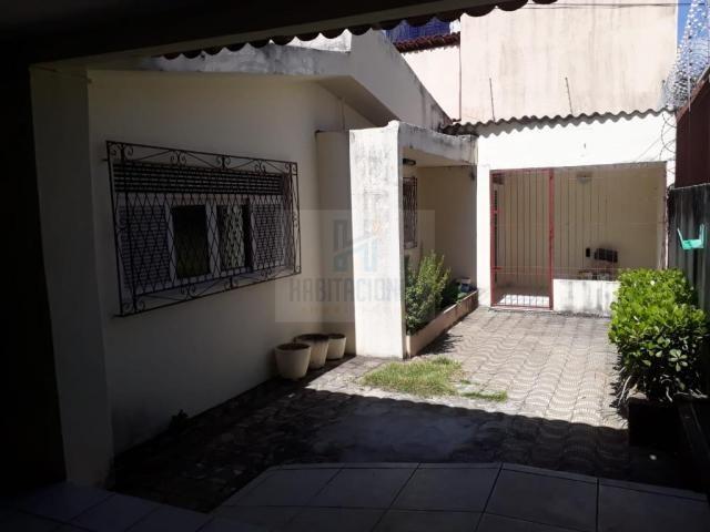 Casa à venda com 3 dormitórios em Tirol, Natal cod:CV-4159 - Foto 7