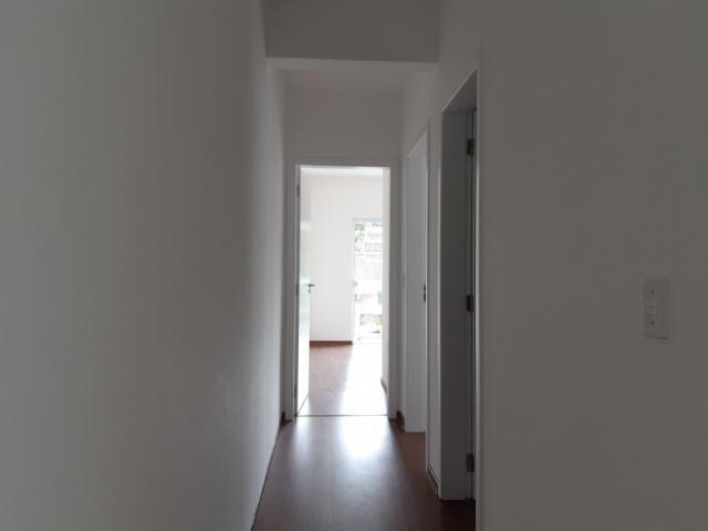 Casa para alugar com 3 dormitórios em Pirabeiraba, Joinville cod:08525.001 - Foto 10