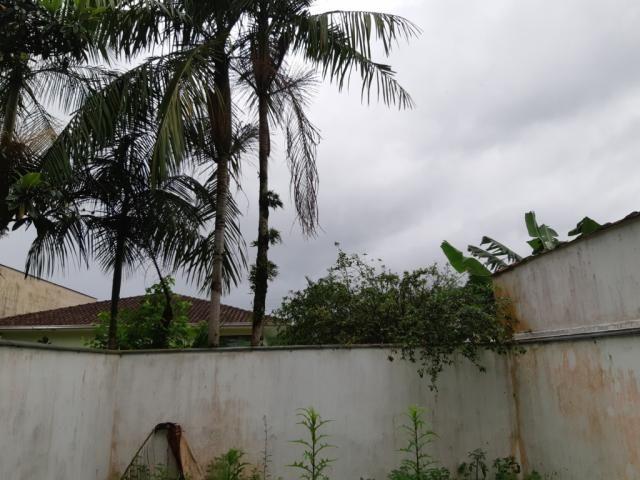 Casa para alugar com 3 dormitórios em Pirabeiraba, Joinville cod:08525.001 - Foto 18