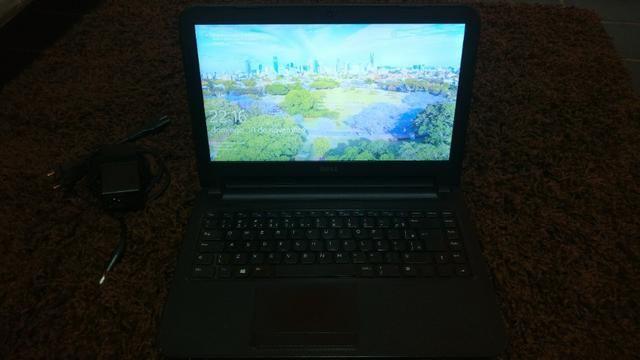 Notebook Dell Inspiron 3421 Intel Core I3 8gb Ram 512hd - Foto 3