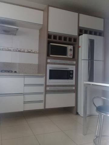 Apartamento para alugar com 3 dormitórios em Madureira, Caxias do sul cod:11517 - Foto 6