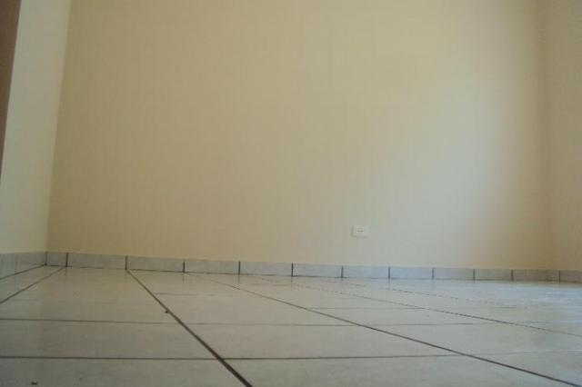 Casa Para Aluguel - 2 Quartos - Setor Sudoeste - Goiânia-Go - Foto 10