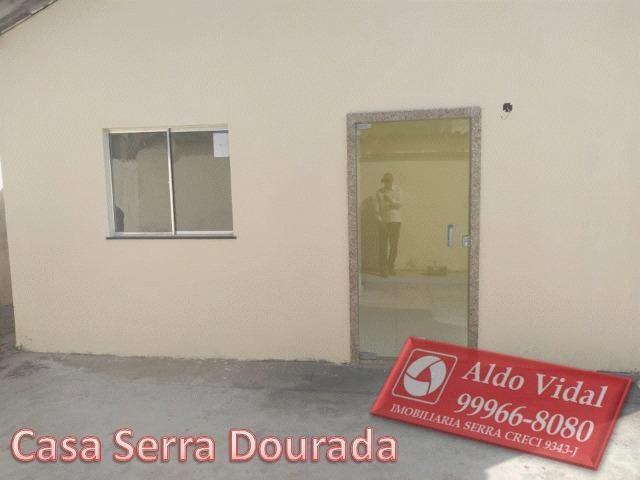 ARV 71 ? Casa ampla, 2Q, sala de star/jantar em Serra Dourada - Foto 14