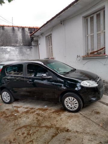 Fiat Palio attractive 1.4 2016 R$ 34.200 - Foto 3