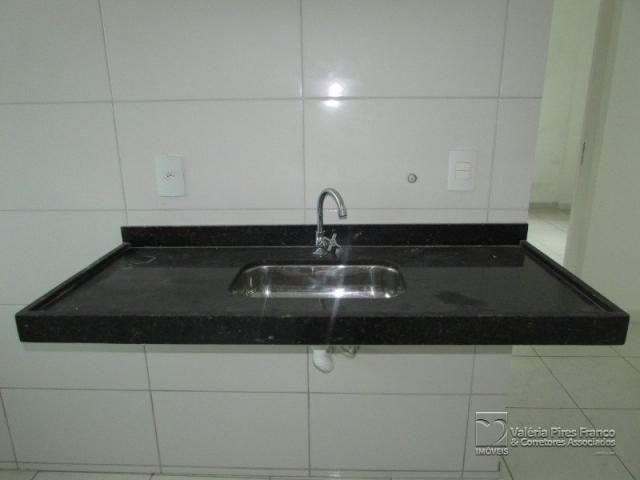 Apartamento à venda com 2 dormitórios em Coqueiro, Ananindeua cod:6928 - Foto 9