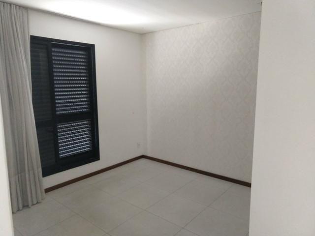 Apartamento no Edifício Villaggio siciliano 250 m2 4 mil - Foto 14