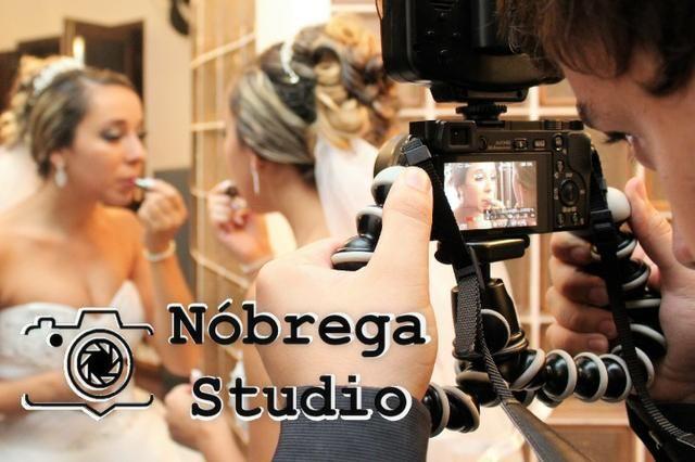 Fotografo & Filmagem - Casamento & Eventos