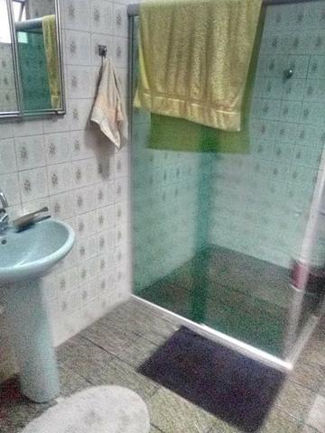 Casa para vender no ibura de baixo na vila do sesi - Foto 4