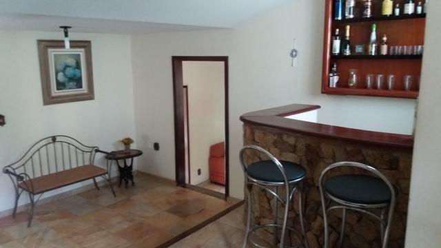 Casa triplex de 4 quartos, sendo 1 suite em fradinhos - Foto 7