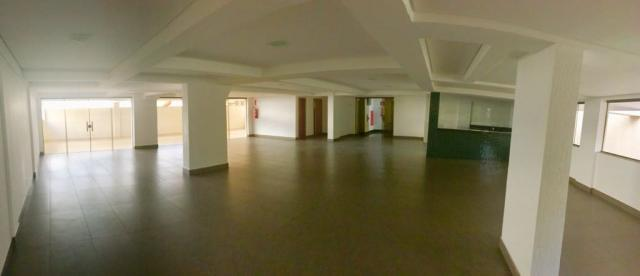 Cobertura à venda com 3 dormitórios em Barreiro, Belo horizonte cod:2492 - Foto 5