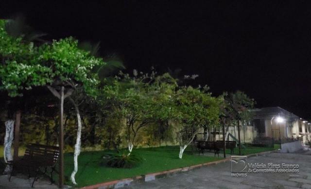 Casa de condomínio à venda com 3 dormitórios em Destacado, Salinópolis cod:7198 - Foto 14