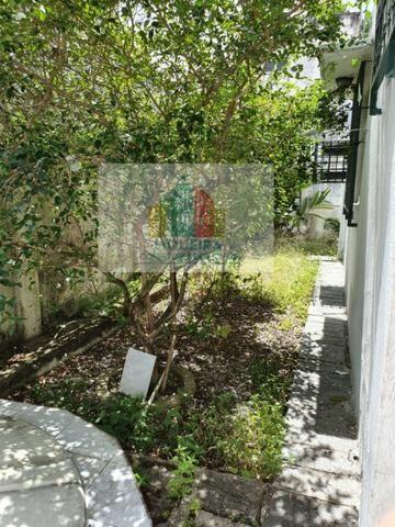 Siqueira Vende: Excelente Casa com 3 quartos e Dependência completa em Massangana Piedade - Foto 4