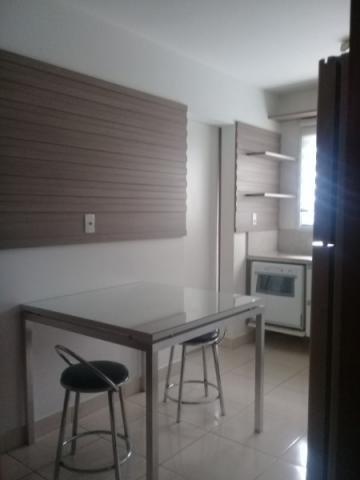 Apartamento para alugar com 3 dormitórios em Madureira, Caxias do sul cod:11517 - Foto 4