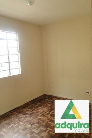 Apartamento  com 3 quartos no Raul Pinheiro Machado - Bairro Jardim Carvalho em Ponta Gros - Foto 6