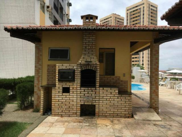 Dom Heitor - Petrópolis - 56m² - 2 quartos sendo uma suíte -SN - Foto 10