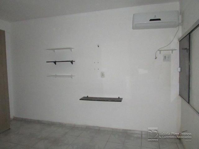 Casa à venda com 2 dormitórios em Cremação, Belém cod:6987 - Foto 11