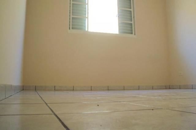 Casa Para Aluguel - 2 Quartos - Setor Sudoeste - Goiânia-Go - Foto 8