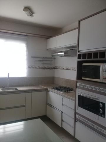 Apartamento para alugar com 3 dormitórios em Madureira, Caxias do sul cod:11517 - Foto 5