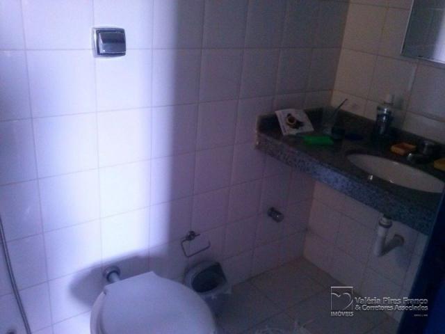 Casa de condomínio à venda com 3 dormitórios em Atalaia, Salinópolis cod:6901 - Foto 4