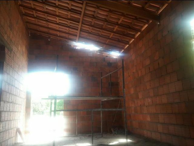 Casa QUATRO BOCAS PARACURU - Foto 3