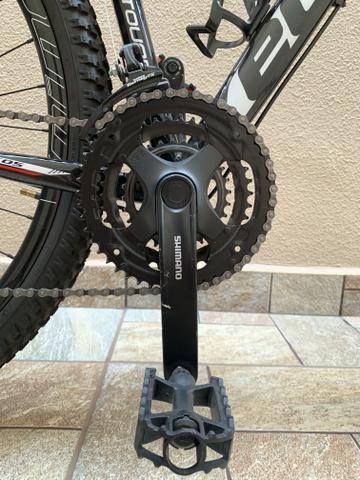 Bicicleta Ecos Touareg - Aro 29 - 24V - Foto 6