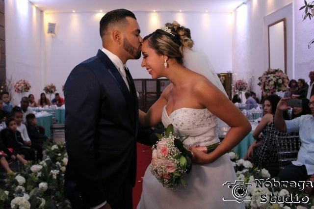 Fotografo & Filmagem - Casamento & Eventos - Foto 3