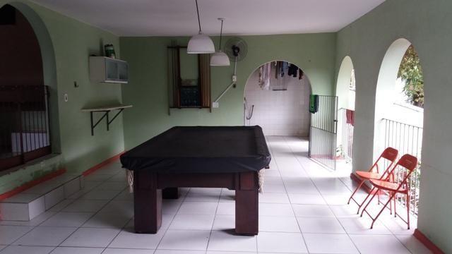 Casa triplex de 4 quartos, sendo 1 suite em fradinhos - Foto 15