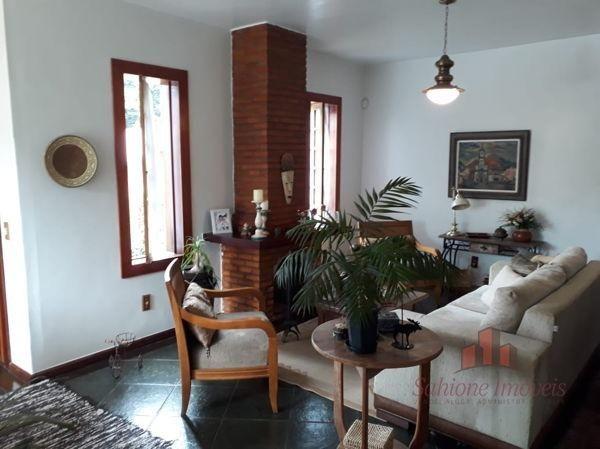 Excelente Casa c/2 Quartos no Quitandinha - Foto 12