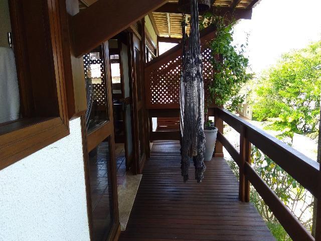 Casa - Bosque das Palmeiras - 284m² - 3 suítes - 4 vagas -SN - Foto 5