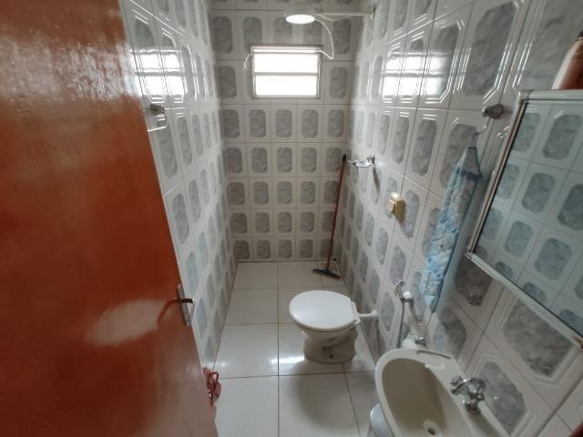 Casa 3 Quartos, 1 Suíte - Parque Tremendão, Goiânia - Lote 240m - Caa solta no lote - Foto 9