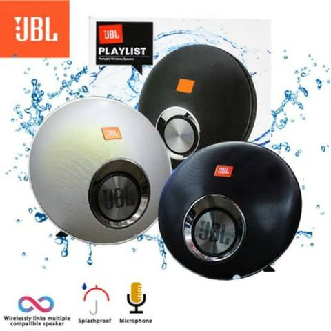 Som Play list K4+ JBL Portátil Bluetooth, Ótima Como home theater de Sua TV Também - Foto 2