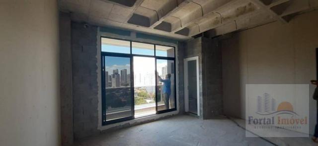 Sala à venda, 22 m² por R$ 422.933,00 - Aldeota - Fortaleza/CE - Foto 20