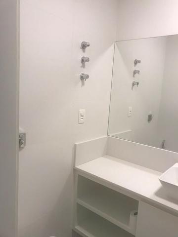 Lindo ap. Sala 2 Quartos (1)suite,colado a Av Atlantica diária 400 a partir 15 jan 2020 - Foto 11