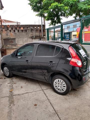 Fiat Palio attractive 1.4 2016 R$ 34.200 - Foto 4