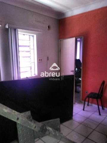 Escritório para alugar em Alecrim, Natal cod:820758 - Foto 9
